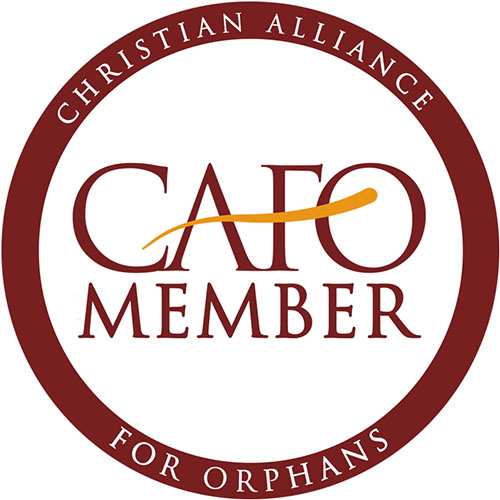 Member, Christian Alliance for Orphans
