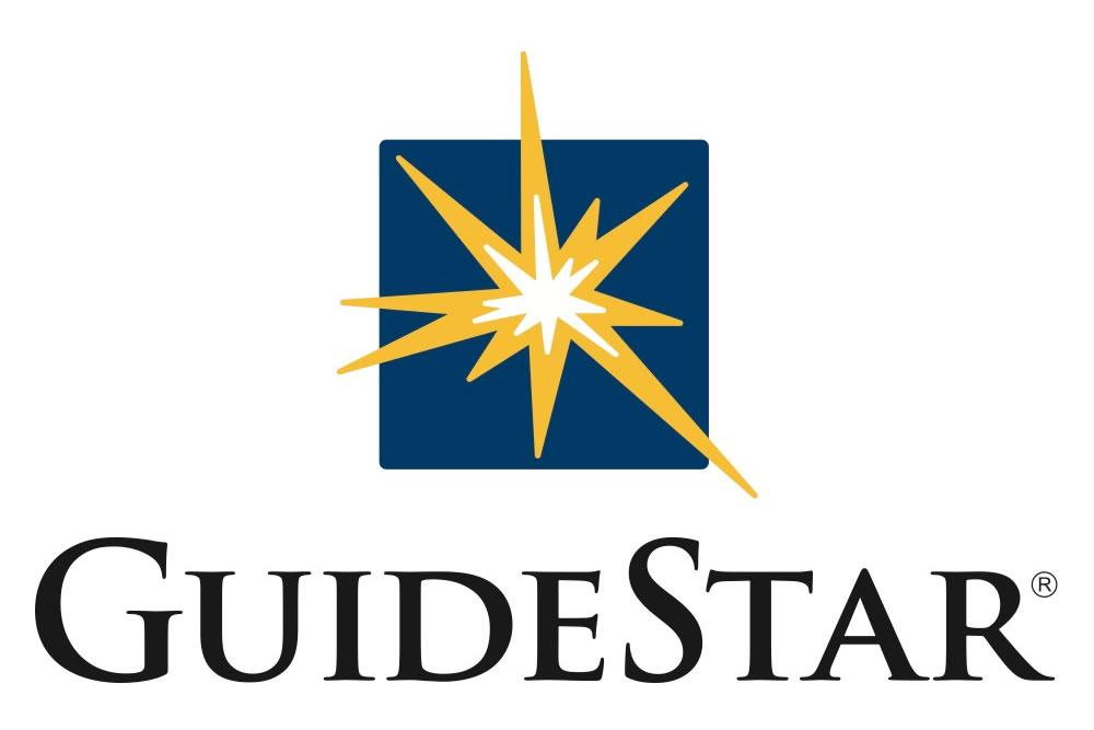 Member, GuideStar